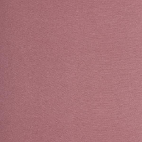 943d311c Jersey 160 - gammelrosa - TONJE STOFF & SYMASKINER AS ...