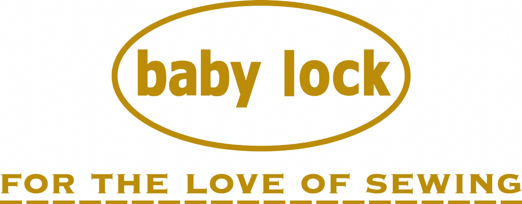 Baby Lock - Cover Stitch 2